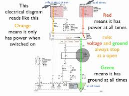 realfixesrealfast wiring diagram how to an electrical diagram realfixesrealfast wiring diagram how to an electrical diagram lesson 1