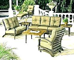 outdoor sectional clearance patio sectional clearance patio sectional clearance outdoor sectional patio furniture clearance outdoor wicker sectional