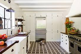 Floor To Ceiling Kitchen Cabinets Awesome Ideas