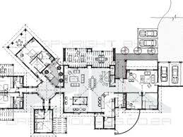 Tiny House Floor Plans Guest House Floor Plan  houses   plans    Tiny House Floor Plans Guest House Floor Plan