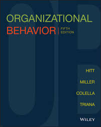 dissertation and monograph