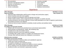 Full Size of Resume:dazzle General Manager Resume Qualifications Unusual  Download Manager Ubuntu Resume Support ...