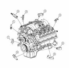 dodge challenger engine diagram dodge wiring diagrams online