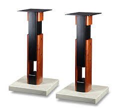 kef speaker stands. the kef plus stands i subjectively think look best is a $2000 proposition. kef speaker )