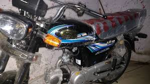 used benelli cafe racer 1130 2017 bike for sale in karachi