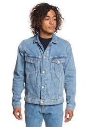 Originals Denim Jacket