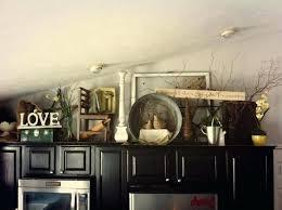 above kitchen cabinets ideas. Modren Kitchen Decorating Above Kitchen Cupboards Decorate Cabinet Update  Antiques Decor From Decoration Ideas For With Above Kitchen Cabinets Ideas