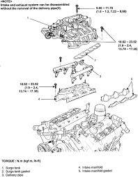 similiar 2009 kia intake manifold schematic keywords guides engine mechanical components intake manifold autozone com · 2004 kia