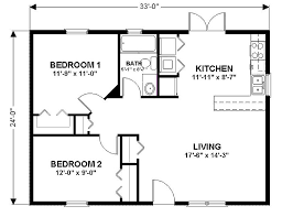 free 24x36 house plans new special fers