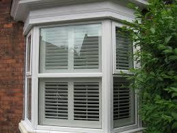 plantation shutters external outdoor louvers ikea for windows blinds