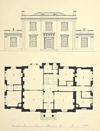 english manor house plans mansion floor plan extraordinary manor house plans contemporary best english manor house