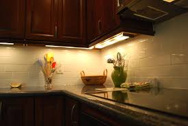 under cabinet led lighting options with kitchen cupboard lights