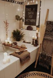 decorate bathroom 75 best boho bathroom images by debi s design diary and diy paint boho minimalist