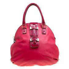 leather dome satchel nextprev prevnext