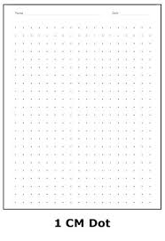 One Centimeter Graph Paper One Cm Graph Paper Paintingmississauga Com