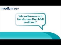 Ernährung bei Magen-Darm-Erkrankungen - Deutsches Grünes Kreuz
