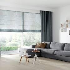 Raamdecoratie Woonkamer Landelijk Luxe Inrichting Woonkamer Modern