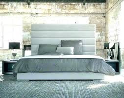 Headboard Set And Frame Exotic Tufted Bedroom By Acme Upholstered ...