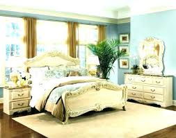 pier one bedroom furniture. Pier One Bedroom Furniture Sets Collections Gallery In