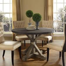 dining tables surprising dining tables narrow dining table for small spaces round dining tables