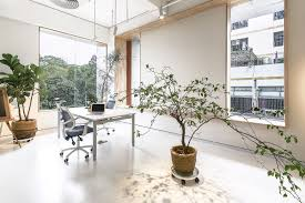 relaxing office decor.  Relaxing View In Gallery Relaxing  And Relaxing Office Decor M