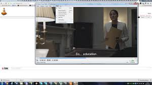 Resume Templates Vlc Rememberposition Remarkable Playback Windows