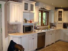 menards kitchen cabinets also add corner kitchen cabinet also add menards kitchen cabinets reviews stylish menards