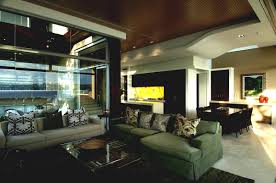 rearrange furniture ideas. Formal Living Room Furniture Layout D Blueprint Maker Layouts Family Ideas How To Rearrange Divide A T