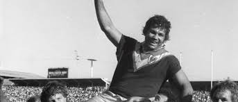 Image result for arthur beetson