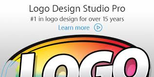 Small Picture Home 1 Selling Logo Software for over 15 years Summitsoft