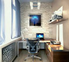 home office and guest room. Perfect Room Guest Room Home Office Room Lovely Layout  Ideas Pictures Of With And