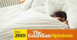 Why can't I wake up? I vow to cut down – but <b>I love sleeping</b> | Sleep ...