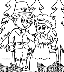 Small Picture Epic Pilgrim Coloring Pages 67 For Coloring for Kids with Pilgrim