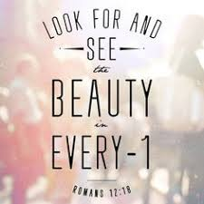 Beauty Bible Quotes Best of The 24 Best Bible Verses Images On Pinterest Scripture Verses