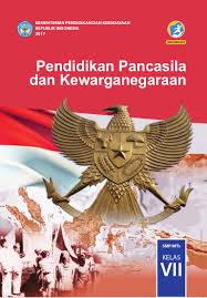 Maybe you would like to learn more about one of these? Kunci Jawaban Buku Pkn Kelas 7 Kurikulum 2013 Uji Kompetensi Bab 6 Stasiun Informasi