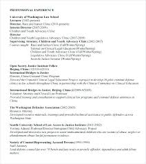 Sample Attorney Resume Solo Practitioner Best of Sample Resume Attorney Sample Resume For Attorney Lawyer Resume