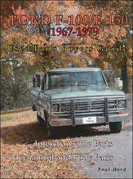 Ford F 150 Brake Parts Diagram   Assembly Images   Pinterest besides For Sale  1968 Ford F 100 magazine project truck besides Used 1968 Ford Truck Ford F100 Pickup Front Body Headl  Door Co likewise 1948 1979 Ford Truck Parts   National Parts Depot moreover  additionally 1969 Ford F100 Pickup   Trucks and Pickup Trucks  Old and New likewise Used 1968 Ford Truck Ford F100 Pickup Front Body Hood Hood Parts further  also 1967 1972 Ford F Series Truck Parts   Toms Bronco Parts additionally  additionally Used 1968 Ford Truck Ford F100 Pickup Front Body Headl  Door Co. on 1968 ford f100 parts