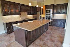 kitchen island overhang for bar stools trendyexaminer