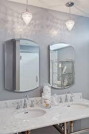 bathrooms lighting. beautiful carrara marble vanity and bathroom lighting bathrooms