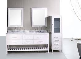 double bathroom vanity set. full size of furniture:exquisite double bathroom vanities creative affordable picture vanity set h