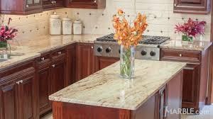 Ivory Brown Granite brown kitchen granite counters 5583 by uwakikaiketsu.us
