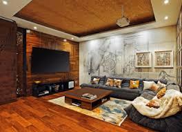 tv room furniture ideas. Brilliant Furniture EyeballSwiveling TV Room Ideas For All People To Tv Furniture T