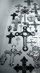 wall cross decor wall crosses decor decorative cross for home of interior design unique wall crosses wall cross