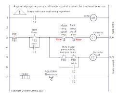 heat pump wiring diagram pdf heat image wiring diagram diagram electrical heat pump wiring heat pump systems on heat pump wiring diagram pdf