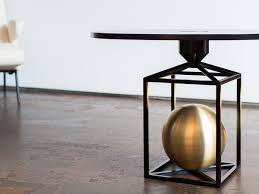 picture perfect furniture. The Future Perfect Picture Furniture N