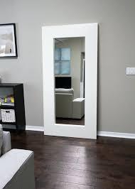 ikea white floor mirror.  White Cozy Ikea Floor Mirror Photos Mirrors Wall Stave White  Astounding  Intended Ikea White Floor Mirror T