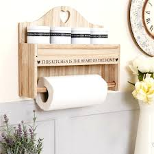 towel rack ideas never miss this best kitchen towel rack ideas wood towel rack plans