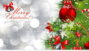 merry christmas and happy new year wallpaper 2013. In Merry Christmas And Happy New Year Wallpaper 2013
