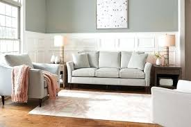 sofa couch for sale. Floor Sofa Couch Furniture For Sale L