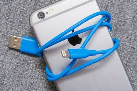 The Best <b>Lightning</b> Cable for iPhone and iPad for 2019: Reviews by ...